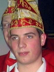 Stefan Roden